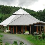 camphill