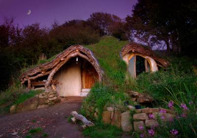 Hobbithus