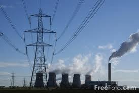 Energislaveri